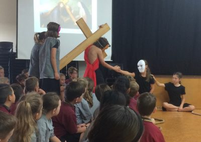 Stations of the Cross 2019_2