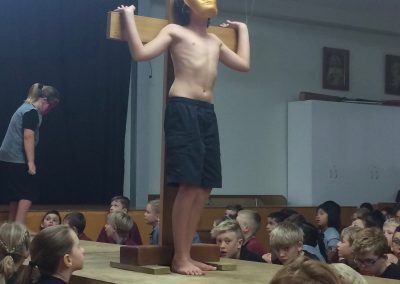 Stations of the Cross 2019_6