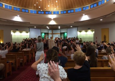 Dedication Mass 2019_2
