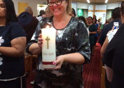 Dedication Mass 2019_3