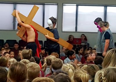 Stations of the Cross 2019_1