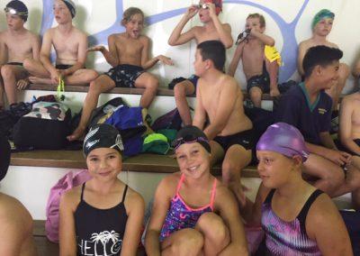 Swimming Carnival Northern Arena 2019_1